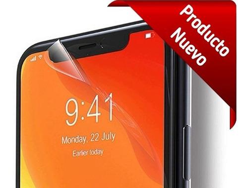 Mica Hidrogel Premium Huawei Mate 20/x/pro Frontal O Trasea