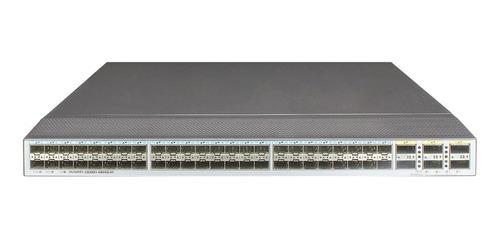 Switch Huawei Ce6851-48s6q-hi Série 6800