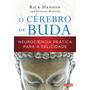 Livro O Cérebro De Buda