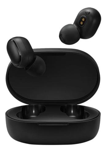Auriculares Redmi Airdots S Mod 2020 Inalambrico Bluetooth