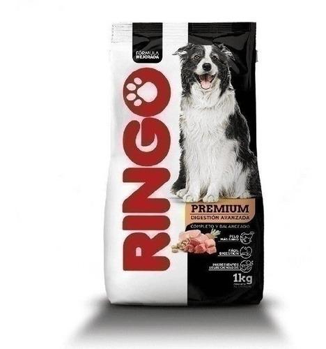 Ringo Premium - 30 Kg