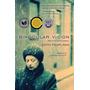 Livro: Visão Binocular: Histórias Novas E Selecionadas