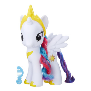 My Little Pony Figuras 20cm B0368