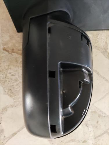 Retrovisor Izquierdo Ford Fiesta