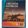 Livro Usado Fundamentos De Circuitos Elétricos Engenharia