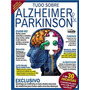 Guia Tua Saúde Especial Tudo Sobre Alzheimer E Parkinson