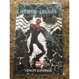 Homem Aranha Superior Venom Superior Ed. 01 Luxo
