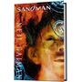 Absolute Sandman Volume 4 Edição Definitiva Capa Dura