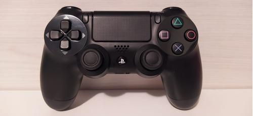 Controle Joystick Sem Fio Sony Dualshock Ps4 Fat Colecionado