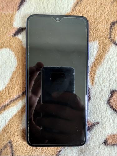 Xiaomi Redmi Note 7 48mp (64/4gb) Versão Global Azul 4g