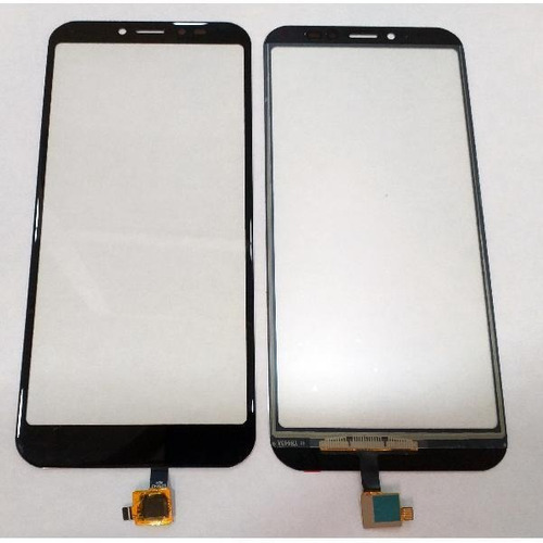 Mica Tactil Touch Alcatel 1s 5024 5024s
