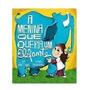 Livro A Menina Que Queria Um Elefante André J. Gomes