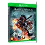 Darksiders Warmastered Edition | Jogo Xbox One 25 Dígitos