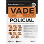 Livro Vade Mecum Policial Legislação Selecionada Para Ca