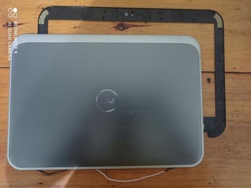 Tempa Da Tela Notebook Dell Inspiron 14z - 5423