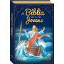 Livro A Bíblia Para Os Mais Jovens