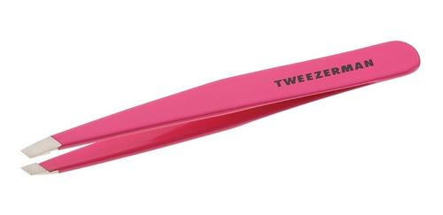 Pinzas De Depilación Tweezerman