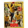 Revista Manchete Esportiva Álbum Da Copa 1978 Raro