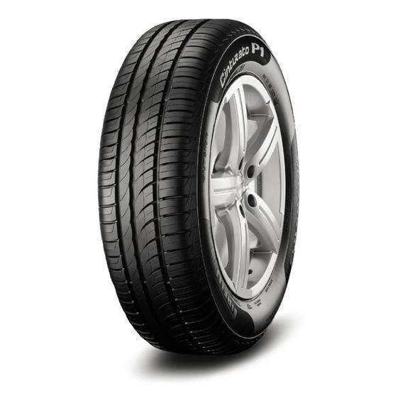 Neumático Pirelli P1 Cinturato 195/60 R16 89h Neumen A18