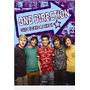 One Direction Tudo Sobre A Banda Ellen Bailey