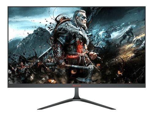 Monitor Gamer Redragon Jade 27 Pulgadas Juegos Pc Hdmi 1080p