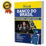 Apostila Bb Banco Do Brasil Escriturário Agente Comercial