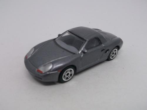 ( L - 150 ) Realtoy Miniatura Do  Porsche Boxter S