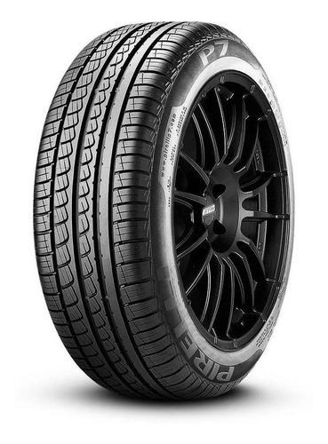 Llanta Pirelli P7  225/45 R17 91 W
