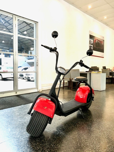 Scooter Electrica Smartroad. Entrega Inmediata!
