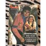 Revista Cinemin N 50 Michael Jackson Casa Blanca Bing Crosby