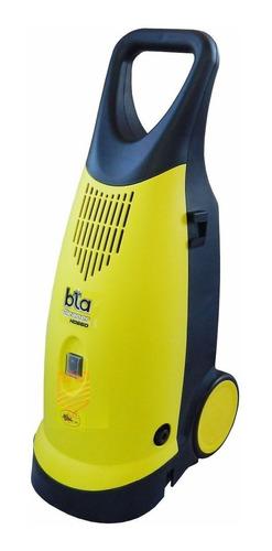 Hidrolavadora Bta Tools Hd660 De 1500w Con 160bar De Presión Máxima 220v