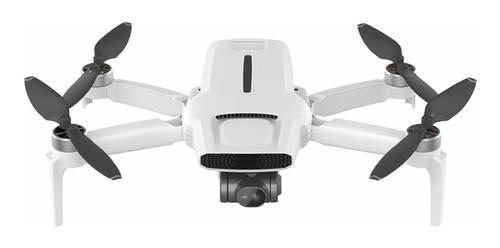 Drone Fimi X8 Mini 8km, Câmera 4k, 30min De Voo, Lançamento!
