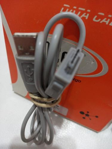 Cable Para Samsung E736 / E376 Nuevo
