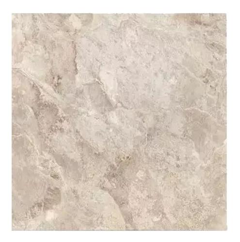 Porcelanato 60x60 Oxido Claro 1era Cerro Negro Piso