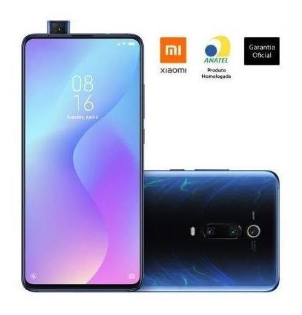 Compro Xiaomi Mi9t Ou Mi9t Pro Com Tela Quebrada Ou Defeito