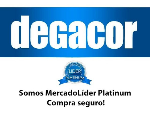 Juego Griferia Arizona Plus Fv Para Ba�o Completo 900.03/b1p