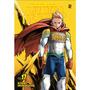 Mangá Boku No Hero My Hero Academia Volume 17° Lacrado Jbc