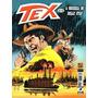 Tex 615 Mythos Bonellihq Cx443 E21