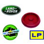 Diafragma Membrana Válvula Land Rover Freelander 2
