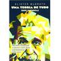 Uma Teoria De Tudo:uma Breve Introdução Einstein Sobre Deus