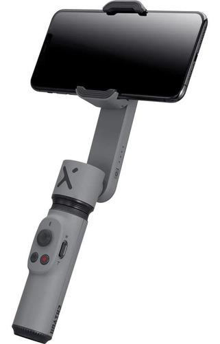 Estabilizador Gimbal Zhiyun Para Smartphone  Smooth-x