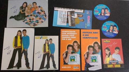 Postais E Postais Comerciais Sej 2000