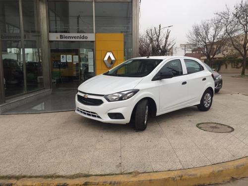 Chevrolet Onix Joy 0km