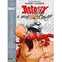 Livro Asterix E Seus Amigos: Uma Hom René Goscinny E Al