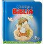 Livro Dia A Dia Com Deus: Gotinhas Da Bíblia