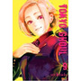 Tokyo Ghoul Edição 09 Reimpressão Panini