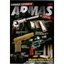Livro Almanaque Ilustrado De Armas Especial Ed. 1