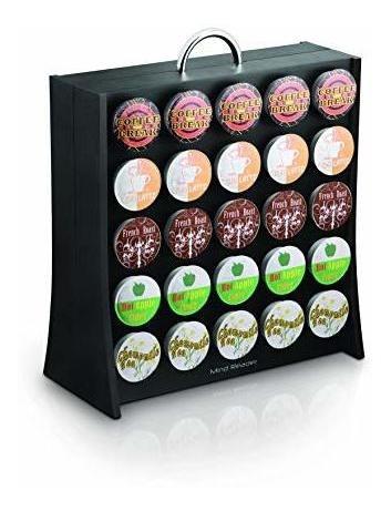 Condiment Organizer Combo Pod Storage - Ecart