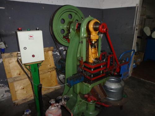 Máquina Para Fabricar Cerca Concertina
