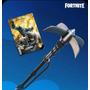 Batman Fortnite 3 Picareta Mulher Gato Ou Só Cod